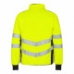 Сигнальная куртка Engel Safety 1192-236 сигнальный желтый/черный