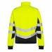 Сигнальная куртка Engel Safety 1544-314 сигнальный желтый/черный