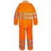 Сигнальный костюм Engel Safety Rainwear 1916-218, сигнальный оранжевый