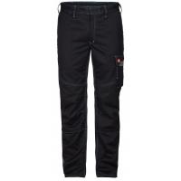 Антистатические огнеупорные брюки Engel Safety+ 2284-172