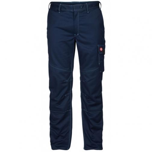 Брюки Engel Safety+ 2284-172, синий