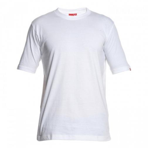 Футболка Engel 9054-559, белый