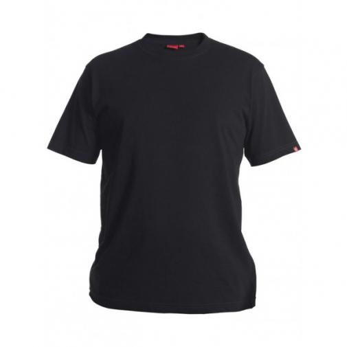 Футболка Engel 9054-559, черный