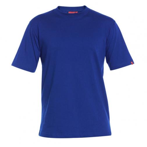Футболка Engel 9054-559, светло-синий