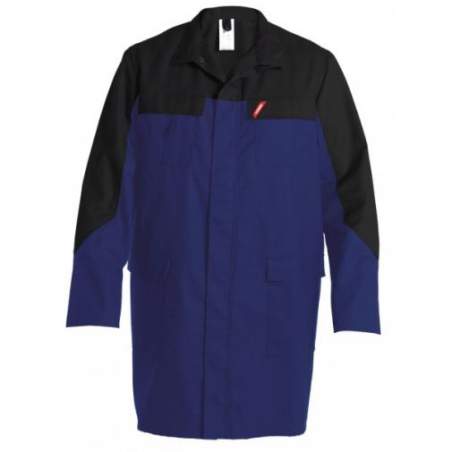 Куртка Engel Safety+ 1334-820 темно-синий/черный
