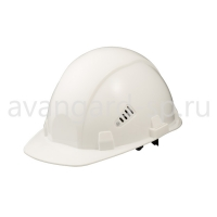 Каска защитная СОМЗ-55 Favori®T (белая)