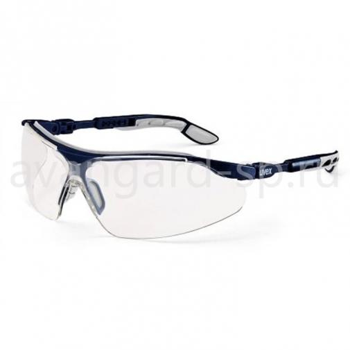 Очки защитные открытые UVEX Ай-Во (9160285)